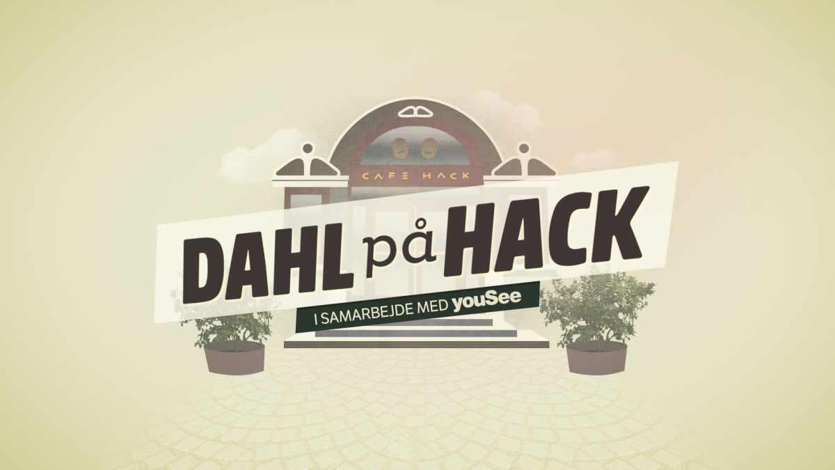 DahlpaaHack_Logo-styleframe_1080px
