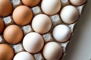 egg-white-3048118_1920
